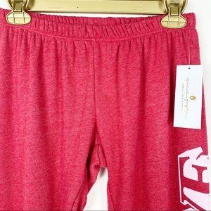 Spiritual Gangster Pants & Jumpsuits - Spiritual Gangster • Love Perfect Sweatpants